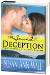 4_Deception_book