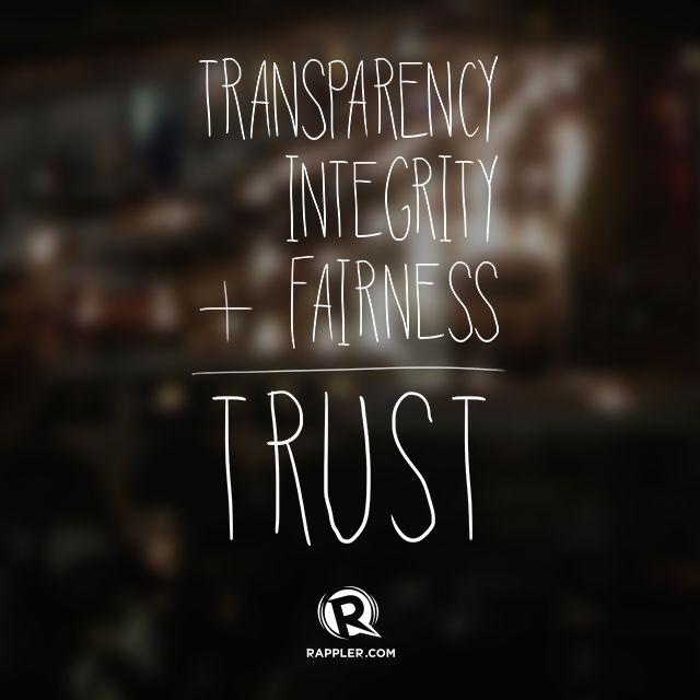 860c103d2f3e1cb10ff7c30c9e29ff1a-integrity-quotes-famous-quotes